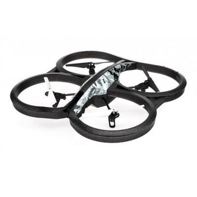 Parrot drone: AR.Drone 2.0 Elite Edition - Wit
