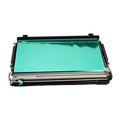 Konica Minolta OPC Belt for MagiColor 6100 Printer belt