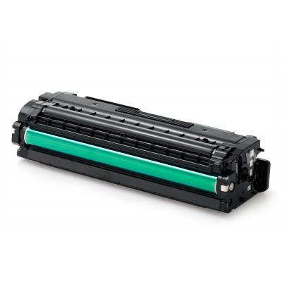 Samsung CLT-C506S cartridge