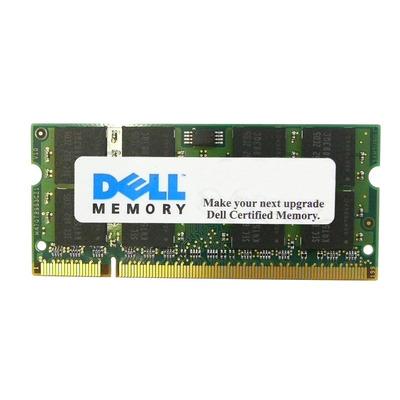 Dell RAM-geheugen: 4GB DDR2 800MHz Module
