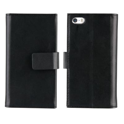 Muvit MUMAG0044 mobile phone case