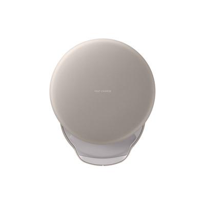 Samsung EP-PG950 oplader - Wit
