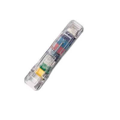Rapesco nietcassette : Supaclip 40 Dispenser