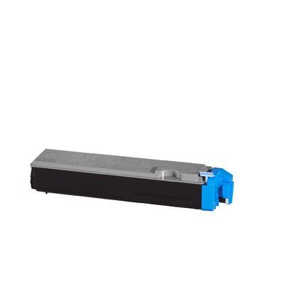 KYOCERA 1T02F3CEU0 cartridge