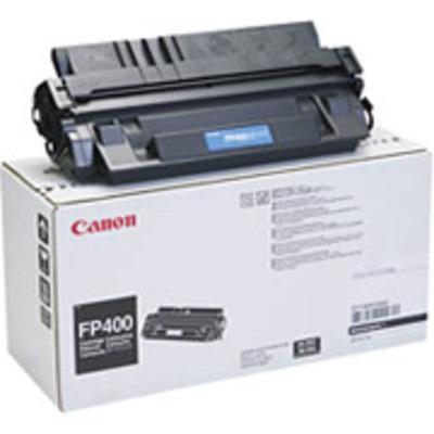 Canon 3711A001 toner