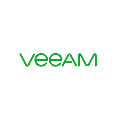 Veeam Backup for Microsoft Office 365 Software licentie