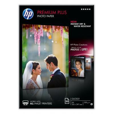 HP CR674A fotopapier