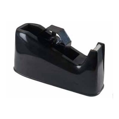 Connect tape afroller: Tape dispenser roller 66 m