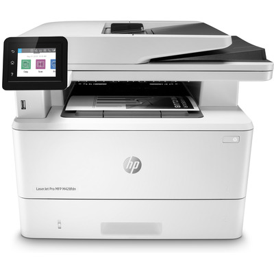 HP W1A29A#B19 multifunctionals