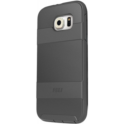 Peli ProGear Mobile phone case - Zwart