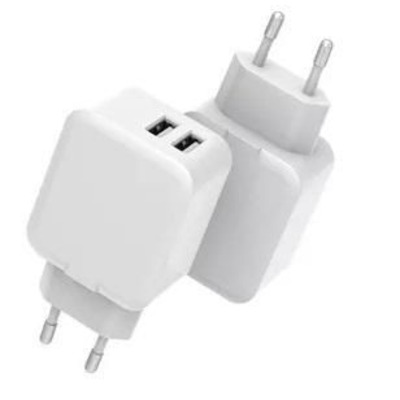 CoreParts USB Power Charger Oplader - Wit