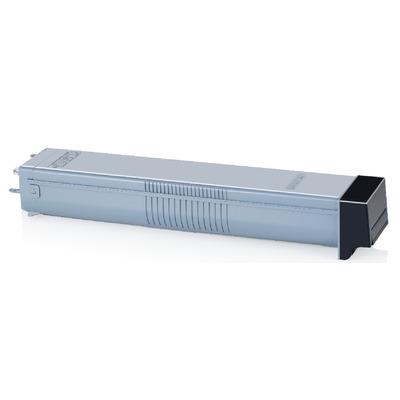 Samsung MLT-D709S Toner - Zwart