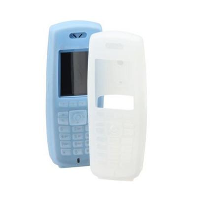 Spectralink 2310-37170-001 Mobile phone case - Transparant