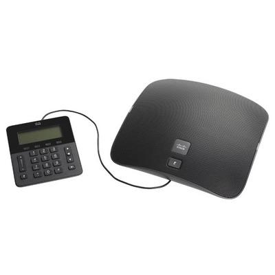 Cisco CP-8831-3PCC-K9-RF IP telefoons