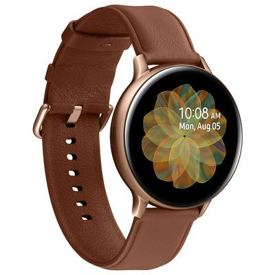 Samsung SM-R825FSDADBT smartwatches
