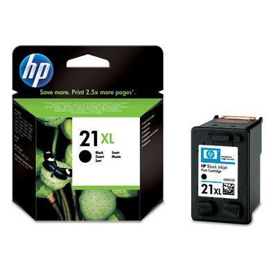 HP C9351CE inktcartridge