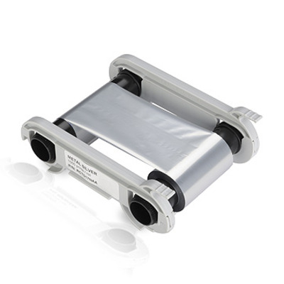 Evolis RCT017NAA Printerlint - Zilver