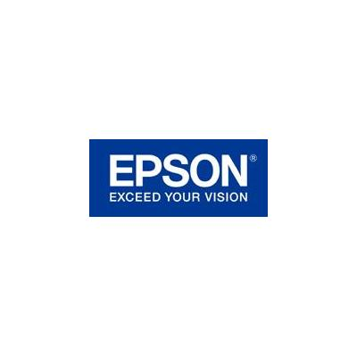 Epson C11CD49301BZ multifunctional