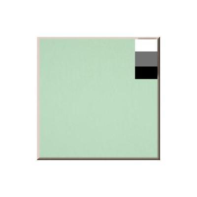 Walimex : 2.85x6m, green ash - Groen