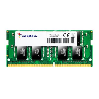 ADATA AD4S240038G17-R RAM-geheugen