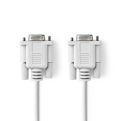 Nedis CCGP52050IV20 Seriele kabel