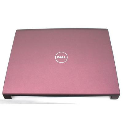 Dell notebook reserve-onderdeel: N273C - Paars