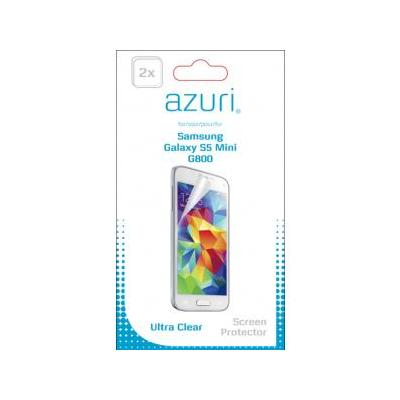 Azuri AZDUOSPSAG800 screen protector