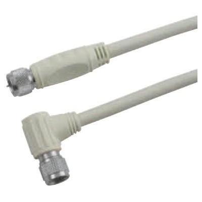Schwaiger KVCW30532 coax kabel