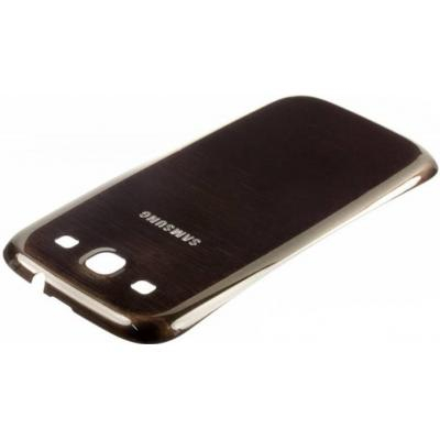 Samsung mobile phone spare part: Battery Cover