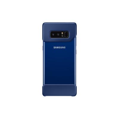 Samsung EF-MN950CNEGWW mobile phone case