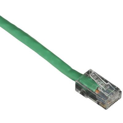 Black Box EVNSL622-0010 UTP-kabels