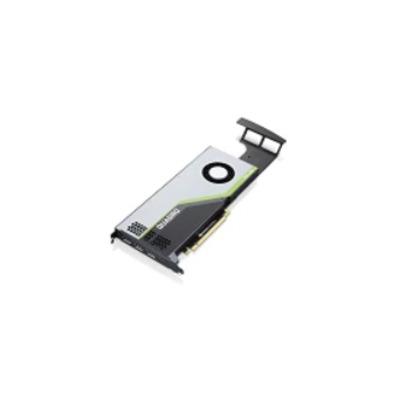 Lenovo 4X60V09656 Videokaart