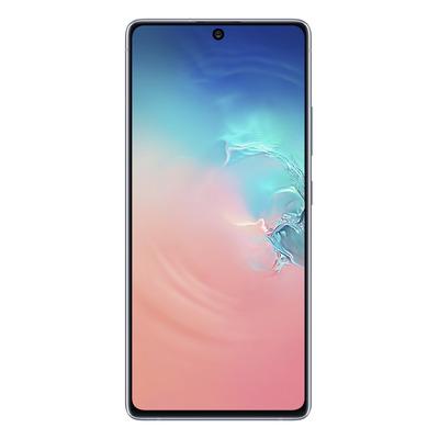 Samsung Galaxy S10 Lite 128GB Smartphone - Wit