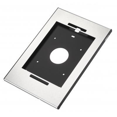 Vogel's PTS 1219 - Aluminium, Zilver