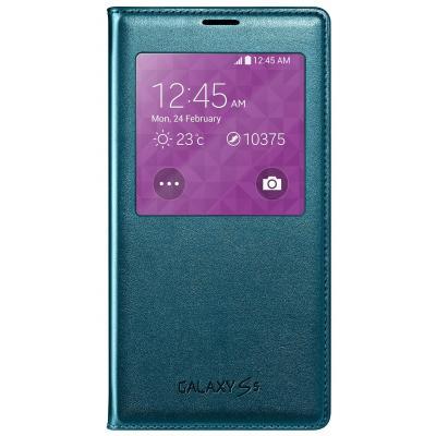 Samsung EF-CG900BGEGWW mobile phone case
