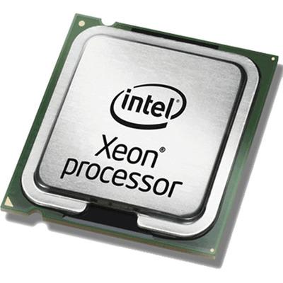 HP Intel Xeon E3-1230 v3 processor