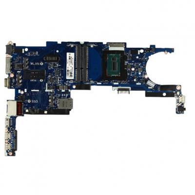 HP 769720-001 Notebook reserve-onderdelen