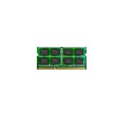 Team Group 4GB DDR3L SO-DIMM RAM-geheugen