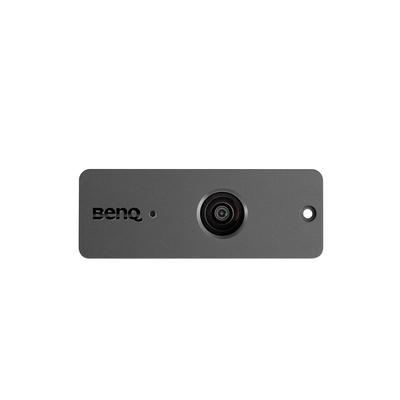 Benq PW01U Projector accessoire - Zwart