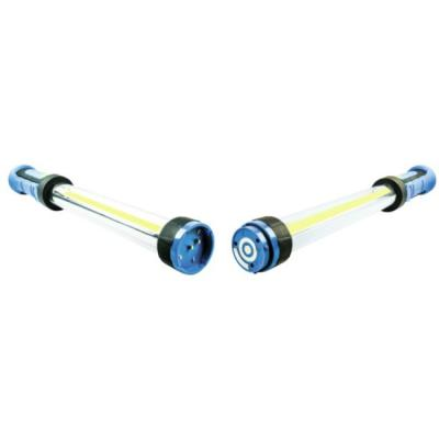 Schwaiger work light: WLED1000 011 - Zwart, Blauw