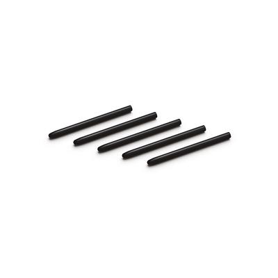 Wacom Intuos 5 normaale penpunten zwart voor Intuos4