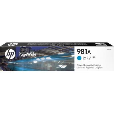 HP J3M69A inktcartridge