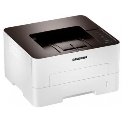 HP SL-M2625D laserprinter - Zwart