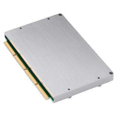 Intel NUC 8 Essential Compute Element