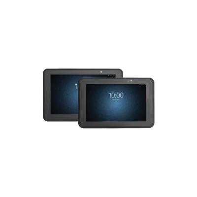 Zebra ET51 Tablet - Zwart