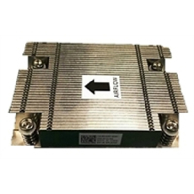 DELL 412-AAHN PC ventilatoren