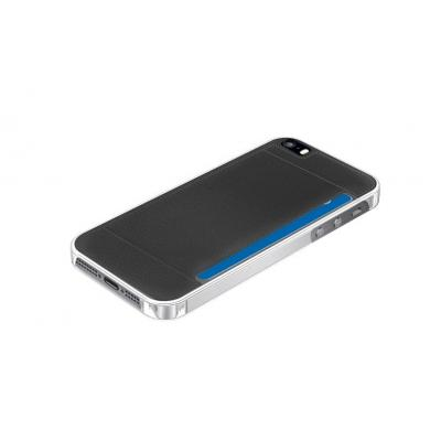 Muvit MUCRY0106 mobile phone case