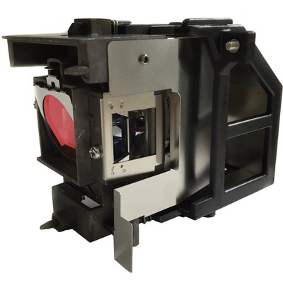 Benq Lamp for W1600UST / MX882UST / MW883UST / MX863UST / MW864UST Projectielamp