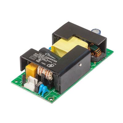 Mikrotik GB60A-S12 Netvoeding - Multi kleuren