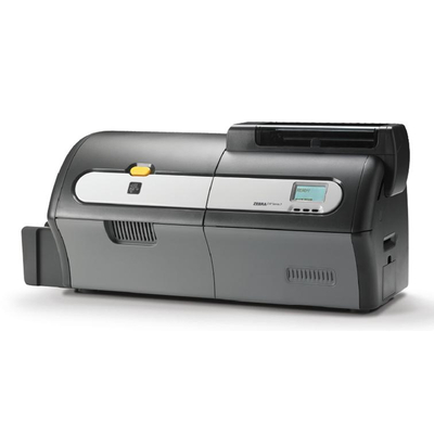 Zebra Z72-E00C0000EM00 plastic kaart printer